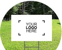 Logo Generator | Free Online Logo Generator