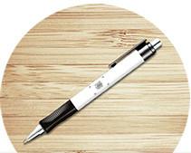 Custom Pens