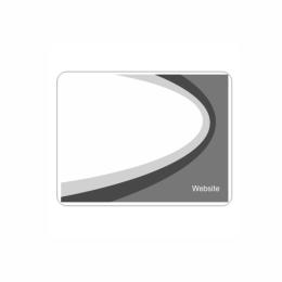 Autodeur-magneten Ontwerp 9