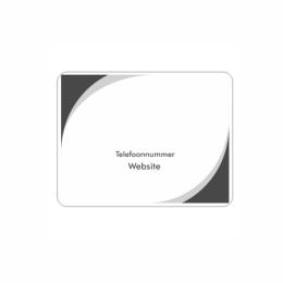 Autodeur-magneten Ontwerp 4