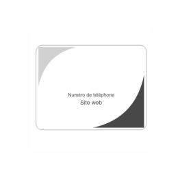 Magnets de portière votre design 7