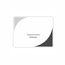 Autodeur-magneten Ontwerp 7