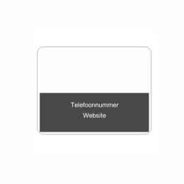 Autodeur-magneten Ontwerp 8