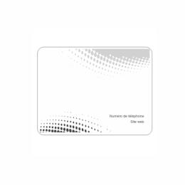 Magnets de portière votre design 5