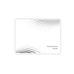 Autodeur-magneten Ontwerp 5