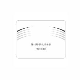 Autodeur-magneten Ontwerp 10
