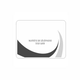 Magnets de portière votre design 3