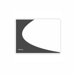 Autodeur-magneten Ontwerp 11