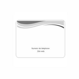 Magnets de portière votre design 2