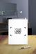 Custom Logo Folder