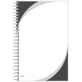 Cadernos design 2