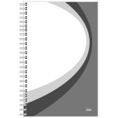 Cadernos design 3