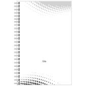 Cadernos design 4