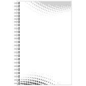 Notebooks Design 4