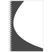 Notebooks Design 6