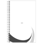 Cadernos design 7