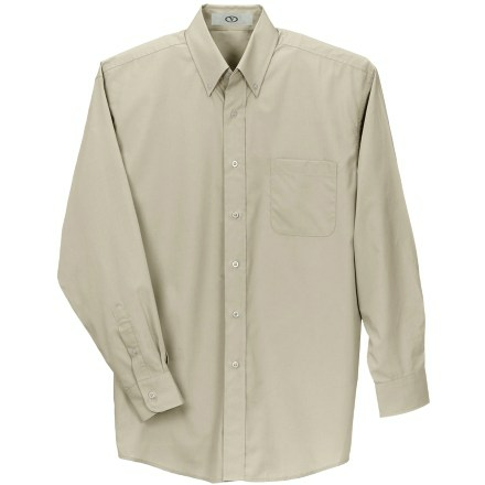 Custom long sleeve button down shirts for Custom long sleeve button down shirts