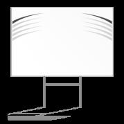 Lawn Signs Design 6