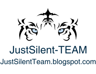 Site Carding Cardable Non VBV 2018 - JustSilent-TEAM | Official