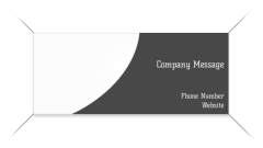 Large Banners  Design 11