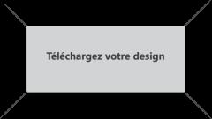 Téléchargez votre design