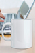 Custom Logo Mug