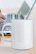 Custom White Mug