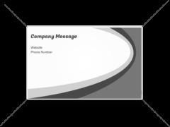 Medium Banners  Design 8