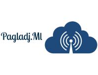 http://trickx.ml logo