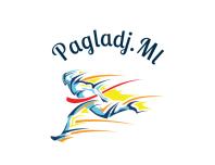 http://pagladj.wapkiz.site logo