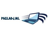 http://pagladj.ml logo