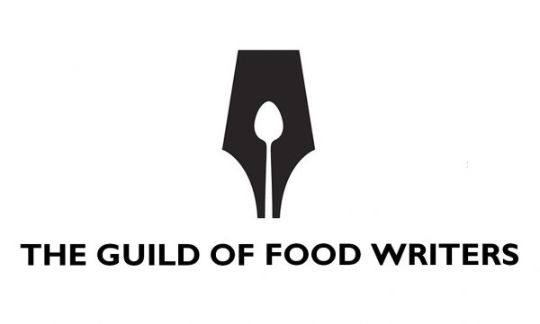 Negative-Space-logo_Guild-Food-Writers