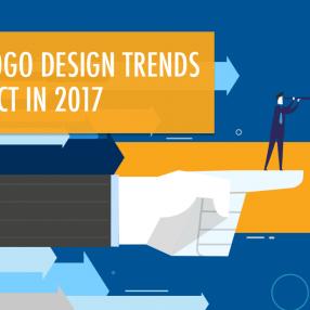2017-Blog-image_Design-Trends_FLS