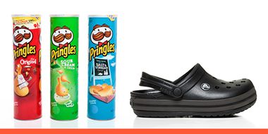 Brand-Identity_Crocs-Pringles