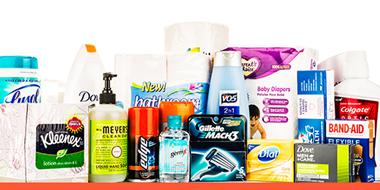 Brand-Identity_Consumer-goods