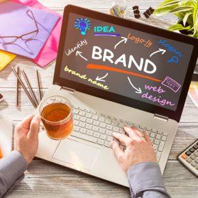 5-elements-of-branding