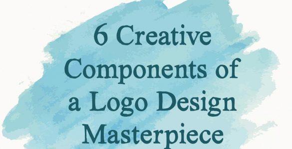 6-Creative-Components-Logo-Design_Blog-image