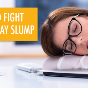 6-ways-to-fight-the-mid-day-slump-Blog