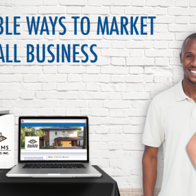 Affordable-Ways-to-Market-Your-Small-Business-Blog