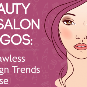 salon-logos-beauty-logos