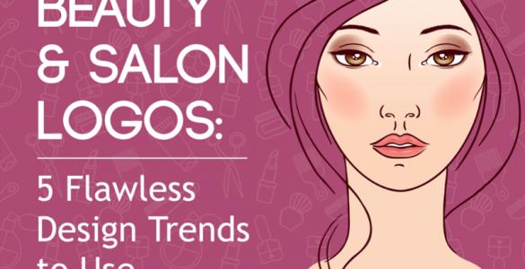 salon-logos-beauty-logos