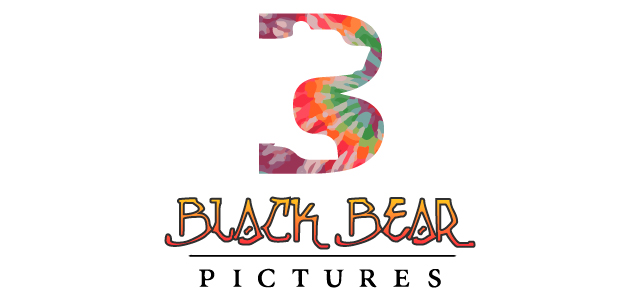 Black-Bear-Grateful-Dead