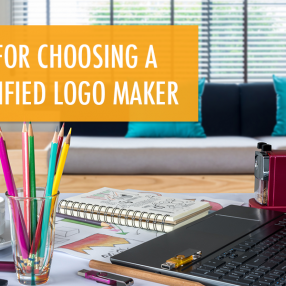 Blog-Tips-for-Choosing-a-Qualified-Logo-Maker-FINAL