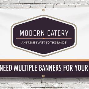 Blog_Banners