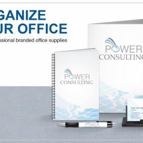 Branded-Office-Supply--5-4-16_Blog
