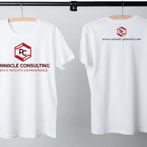 custom-logo-t-shirt