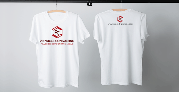 custom-logo-t-shirt