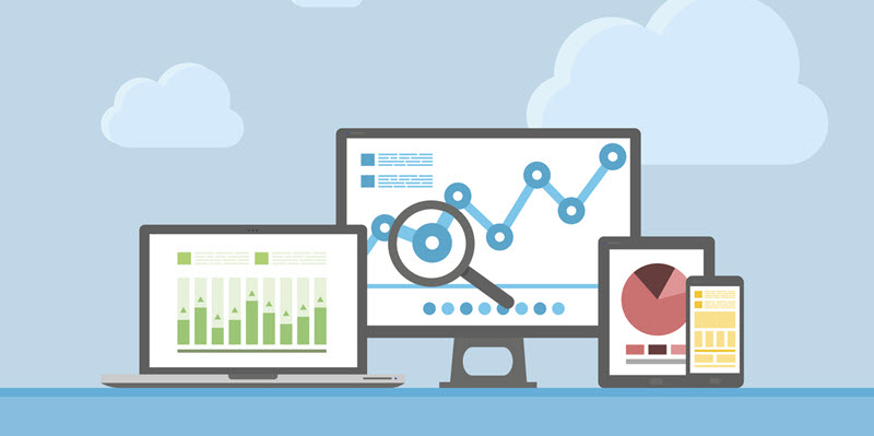 DIY SEO: Tips to Increase Your Search Engine Rankings