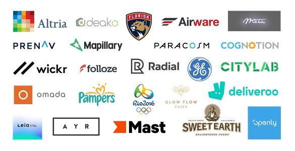 2018-logo-design-trends
