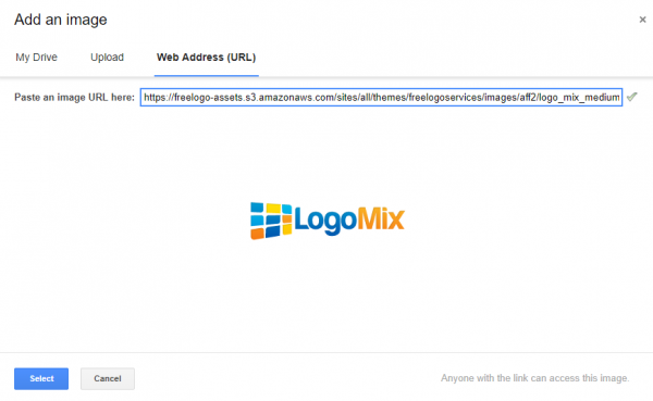 How to Add a Logo to Your Email Signature [Gmail, Yahoo & Outlook]